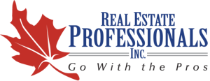 Real Estate Professionals Inc